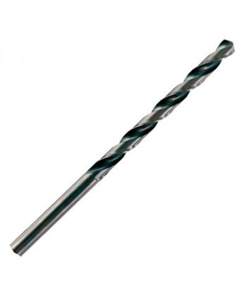 UNION 40x18 1437 LORFID