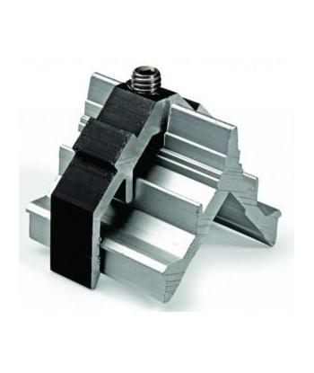 CONTERA FINAL EXT-10mm INT:5,5-8 REDONDA BLA