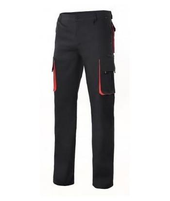 TELA MOSQUITERA PARA CARCASA 3,3x170cm