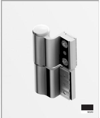 PLANCHA PVC ESPUMADO BLANCO 03mm 3050x2050 mm