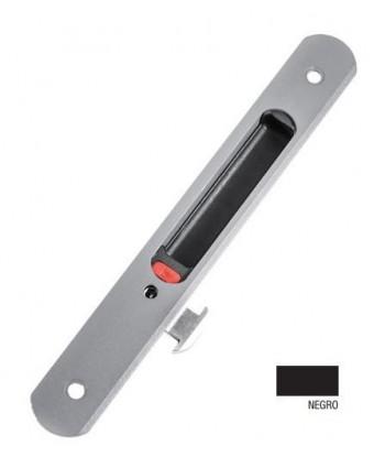 TORNILLO TIJERAS R.4115 P/5320/5323