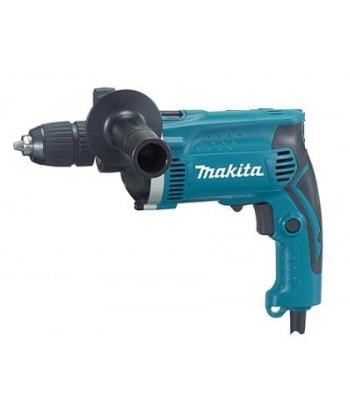 CUCHILLA PB-800 OLFA DOBLE FILO
