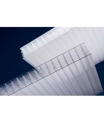 CARCASA 3.9 TELA 240cm NOGAL ALUCOLOR