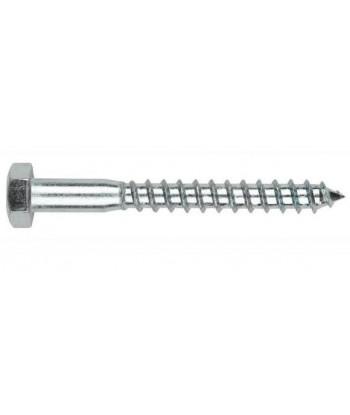TALADRO ELECTRICO 370W 6,5mm