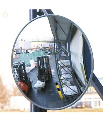 CABLE ACERO/GALV. 6 6x7+1
