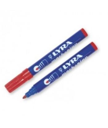 PLANCHA METACRILATO BLANCO HIELO 3mm 3050x2030...