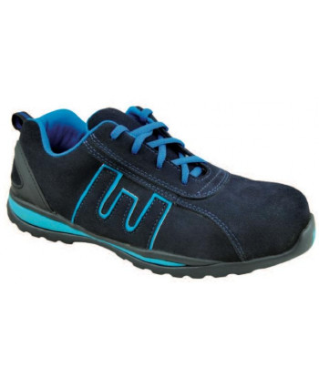 MUELLE COD.586 COMP. 04,0x0,5x500 ZN