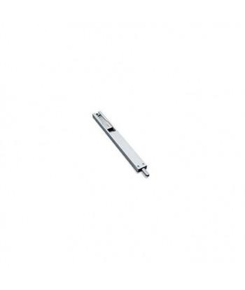 TUERCA CIEGA M-10 DIN1587 ZN