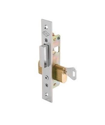 PLANCHA PVC ESPUMADO BLANCO 08mm 3050x2050 mm