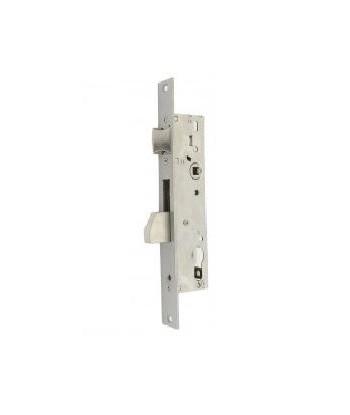 FELPUDO GRIS 69x0550 VERDE