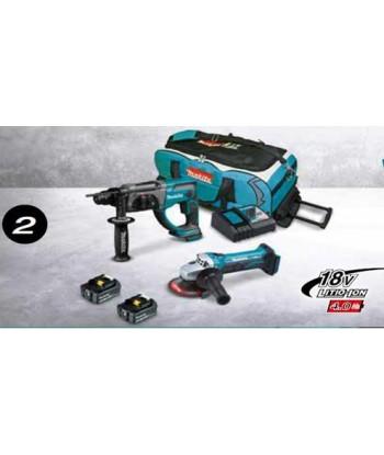 SEÑAL RIESGO INTOXICACION 297x210