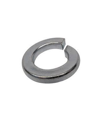 CERRADURA 44660/25 CISA 25 PIC/PAL