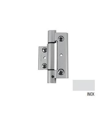 BAJANTE TRAMO RECTO L-1100mm