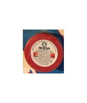 SIERRA CINTA M42 1660x13x0,65 8/12