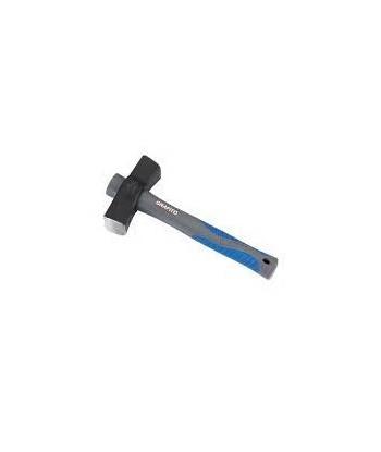 FIJO SUPERIOR MENGA ROBLE VIEJO 1250x350mm...