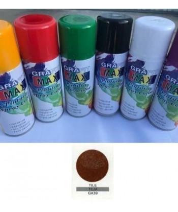 BROCA 06x150 DT6676 PIEDRA EXTREME D-05262