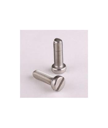FIJO SUPERIOR MENGA ROBLE VIEJO 1350x350mm...