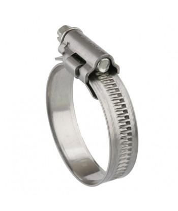 TIRADOR RECTO 0400mm DIA.30 SIMPLE INOX