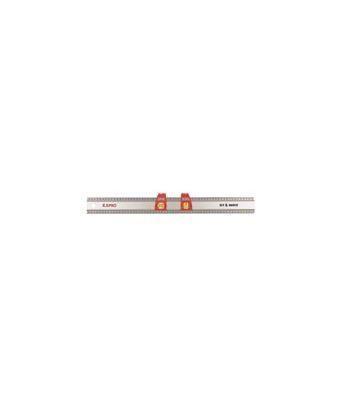 BANDA IMPERMEABLE 10mx10cm