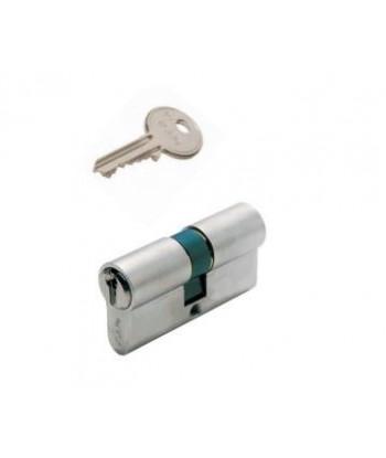 DISCO 230x1,9x22 CORTE INOX/HIERRO