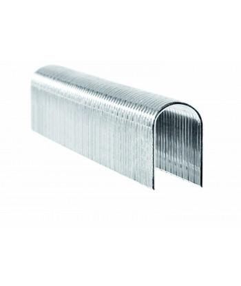 TORN. ARADO+TUERCA 12x40 8.8 DIN608