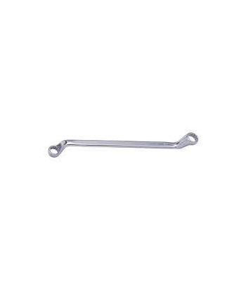 CINCEL DE 250x16 mm ALYCO