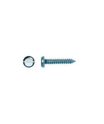 SPRAY REP. MARRON 8007 150ml