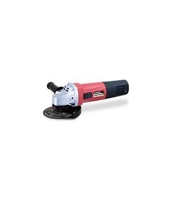 ROLLO PLASTICO 10 cm 270gr