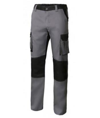 FLEXOMETRO TRIPLE BLACK 8mx25mm