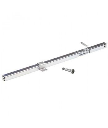 LUBRIFICANTE XT10 MP BOQUILLA PEQUEÑA