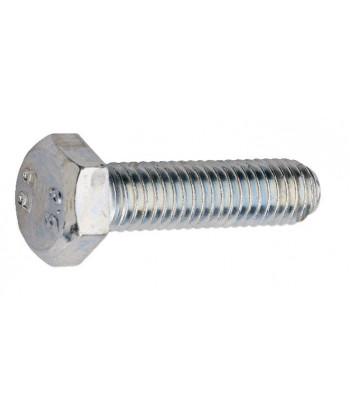 ESPARCIDOR DE AGUA 550mm 301