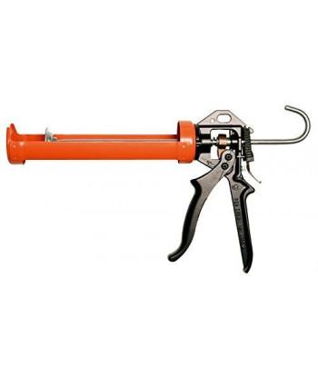 SANDW. BLANCO 3000x1250x0.5 GRO.16