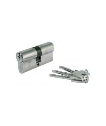 ANCLAJE T-DME CANCAMO ABIE T9 6x45
