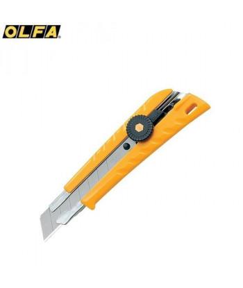 LIMPIADOR GOMA-DURA 450mm AZULEJERO