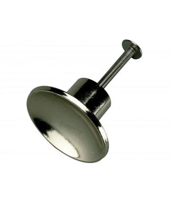 MUELA PLANA AFI.CARBURO 80 125x20x32