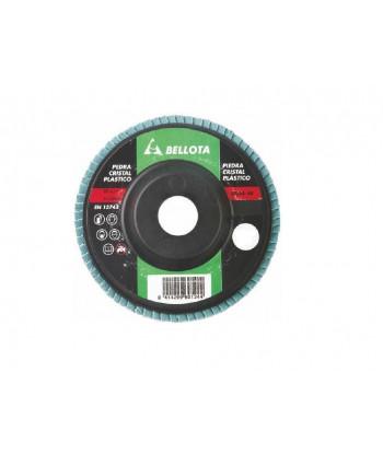 PLANCHA POLICARBONATO BLANCO HIELO 10mm 6000x2100