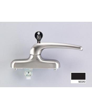 PICAPORTE 25 mm TESA