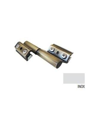 LLAVE PLANA 25-28mm REF.7020