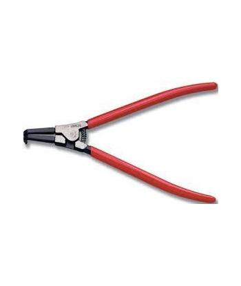 CERRADERO 40x20 PEQUEÑO REGULABLE BLANCO