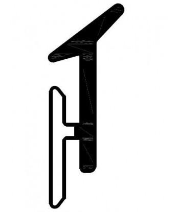 SARGENTO DE APRIETE 300mm REF.79300