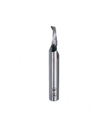 EMISOR MANDO 2 CANALES TRINARIO 433,92 MHz