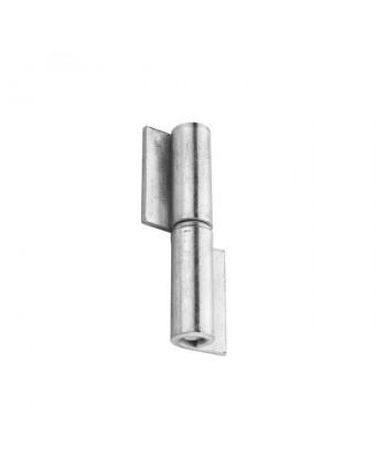 COMPRESOR 2Cv DEP-100l 350l.p.m.8b