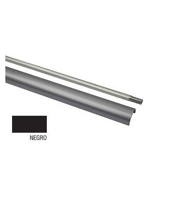 BASE RIGIDA 4.2 GLOBO