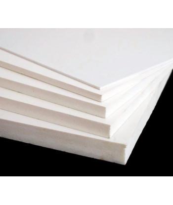 TIJERAS DE PODA 355x20 mm. REF. 3545
