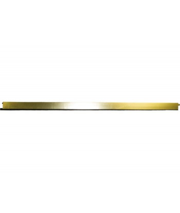CINTA ENMASCARAR 50x19mm KREPP 80ºC REF.04317