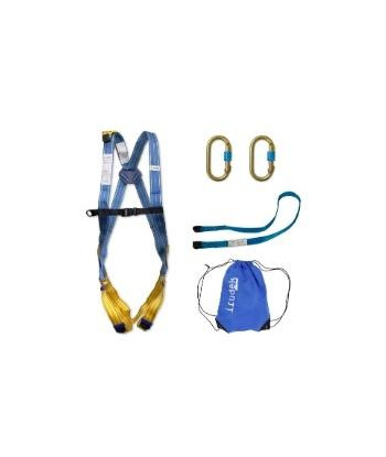 CERROJO TRABA 301-R NIQUELADO B-70mm