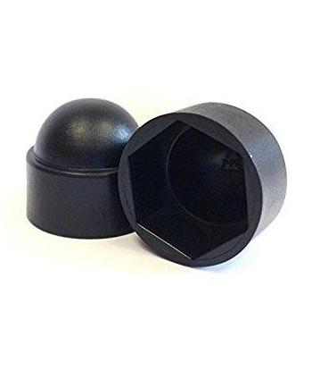 CABLE ACERO/GALV. 8 6x19+1