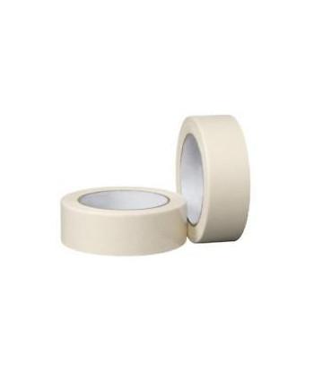 PANTALON TECNIC MARINO/AZUL T-M